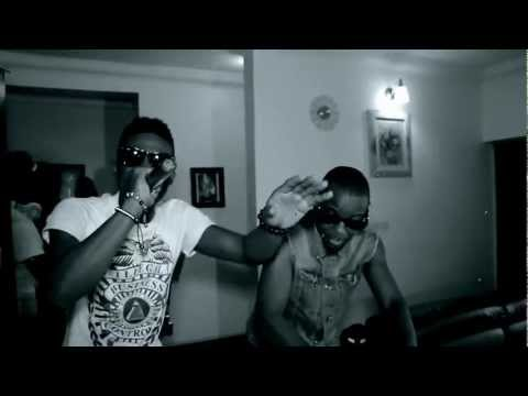 VIDEO: SlickTV Crib Invasions – Grip Boiz