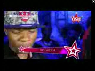 VIDEO: Wizkid opens up on StarBoy Music and his contract with EME