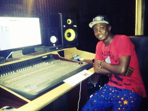 Kukere Producer D'Tunes And Iyanya Part Ways
