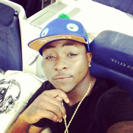 'You Must Get A Degree' – Davido's Father Insists