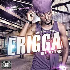 NEW VIDEO: Erigga – What She Need