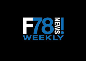 VIDEO: Factory78 - Akon, Bobby Brown, Bankuli, D'Banj, Davido, Password, Jesse Jagz, Lynxxx (@Factory78 News)