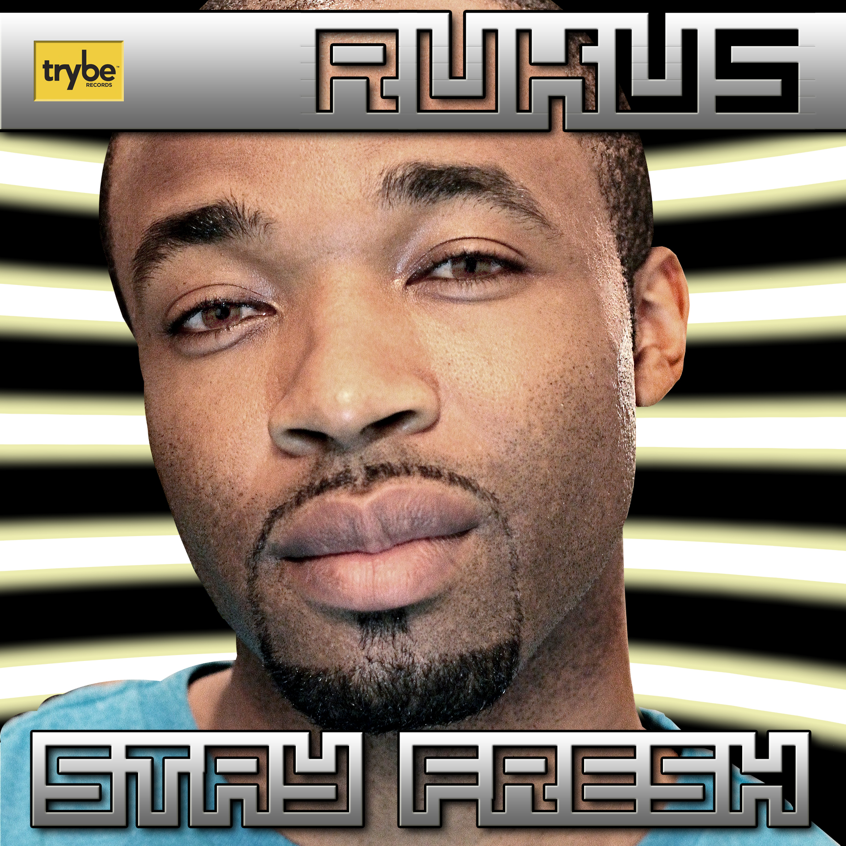 DOWNLOAD: Rukus – Stay Fresh [prod by Sarz]